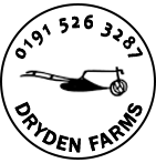 Dryden Farms